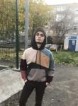 Tyema , 19  , Perm