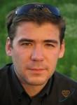 Oleg, 43, Moscow