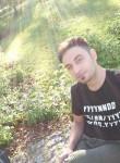 Mohamed, 25  , Maentsaelae