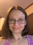 Melissa Doyle, 43  , San Antonio