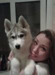 Ksyu, 30, Nizhniy Novgorod