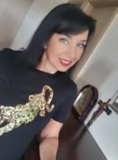 Valentina , 47, Estonia, Tallinn