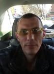 Igor, 36  , Strugi-Krasnyye