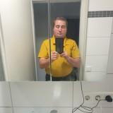 Tabac, 47  , Horb am Neckar