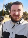 Ruslan, 31  , Nou Barris