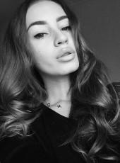 Kristina, 28, Russia, Sevastopol