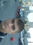 Nikolay, 31  , Zhosaly