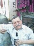 Sergey, 65  , Belgorod