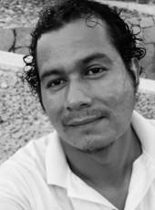 BRIAN, 31, Mexico, Acapulco de Juarez