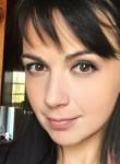 Anna Anna, 43  , Kurgan