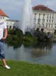 Aleksey, 51  , Geretsried