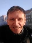Stanislav, 45  , Abakan