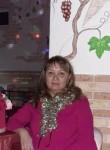 Olga, 49, Samara