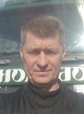 Igor, 47, Ukraine, Kiev