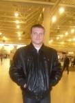 Ivan, 34  , Samara