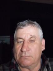 Vladimir, 58, Kazakhstan, Karagandy