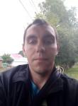 Aleksey, 28  , Kryvyi Rih