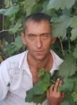 sergey otroshko, 40, Kropivnickij