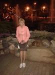 Galina, 70  , Kotelnikovo