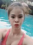 มีมี่, 18  , Surat Thani