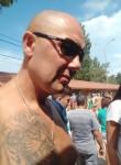 Aleksandr, 38  , Izhma