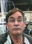 Viktor, 56  , Warsaw