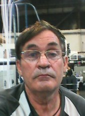Viktor, 57, Poland, Warsaw