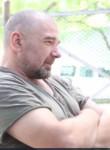 Vlats Korshunov, 47  , Tallinn