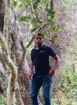 Daan, 18  , Jaffna