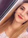 Anna, 21  , Borskoye