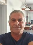 יעקב, 59  , Qiryat Gat