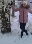 Nina, 50  , Zelenodolsk