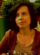 Lora, 43, Russia, Udelnaya