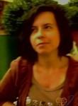 Лора, 41 год, Удельная