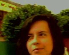 Lora, 43 - Just Me