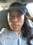 Crissy, 35, Alexandria (Commonwealth of Virginia)
