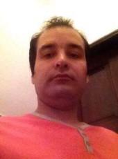 nuno, 36, United Kingdom, London