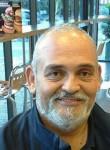 Eduardo, 52  , Santiago