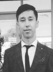 Akhliddin , 22, Tashkent
