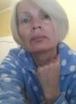 Natalya, 55  , Sevastopol