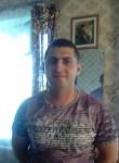 Zeynal , 35  , Bryansk