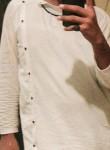 Shair Yar, 18, Multan