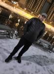 Sergey, 34  , Kichmengskiy Gorodok