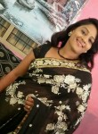 nalinikumari, 40  , New Delhi