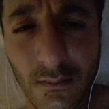 Ilkin, 33  , Tbilisi