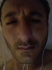 Ilkin, 33, Georgia, Tbilisi