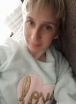 Natasha, 40, Izhevsk