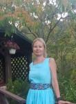 Tatyana, 51  , Sevastopol