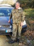 Aleksey, 72  , Novosibirsk