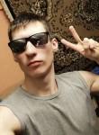 Denis, 24  , Satka